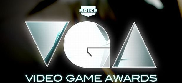Video Game Awards (Sonstiges) von