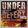 Komplettl�sungen zu Under Defeat HD - Deluxe Edition
