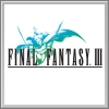 Komplettl�sungen zu Final Fantasy III