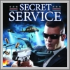 Erfolge zu Secret Service