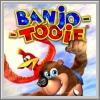 Komplettlösungen zu Banjo-Tooie