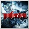 Erfolge zu Wolfenstein