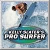 Komplettlösungen zu Kelly Slater's Pro Surfer