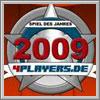 4Players: Spiele des Jahres 2009 für Switch