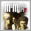 Komplettlösungen zu Memento Mori 2: Wächter der Unsterblichkeit
