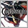 Komplettlösungen zu Castlevania: Curse of Darkness
