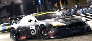 Screenshot zu Download von Race Driver: GRID