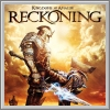 Komplettlösungen zu Kingdoms of Amalur: Reckoning