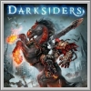 Komplettl�sungen zu Darksiders