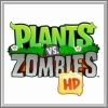 Komplettl�sungen zu Plants vs. Zombies HD