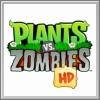 Komplettlösungen zu Plants vs. Zombies HD