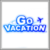 Komplettl�sungen zu Go Vacation
