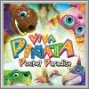 Komplettlösungen zu Viva Piñata DS