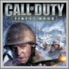 Komplettl�sungen zu Call of Duty: Finest Hour