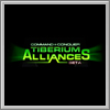 Komplettl�sungen zu Command & Conquer Tiberium Alliances