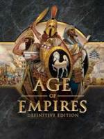 Komplettlösungen zu Age of Empires Definitive Edition