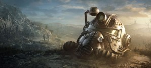 Bethesda verzichtet vorläufig auf die Steam-Version