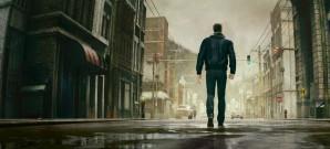 Storylastiger Psychothriller von Dontnod (Life is Strange)