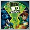 Komplettlösungen zu Ben 10: Omniverse
