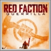 Komplettlösungen zu Red Faction: Guerrilla