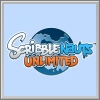 Scribblenauts Unlimited f&uuml;r PC-CDROM