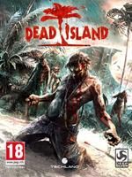 Komplettlösungen zu Dead Island
