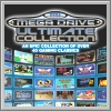 Erfolge zu Sega Mega Drive Ultimate Collection
