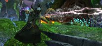 Rift: Prophecy of Ahnket: Crucia's Claw: Update 4.3 steht an