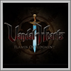 Erfolge zu Vandal Hearts: Flames of Judgment
