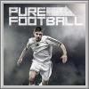 Komplettlösungen zu Pure Football