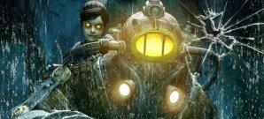 Screenshot zu Download von BioShock 2