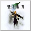 Komplettl�sungen zu Final Fantasy VII