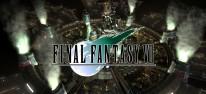 Square Enix bringt Rollenspiel-Remake zuerst auf PS4