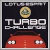 Lotus Esprit Turbo Challenge für Allgemein