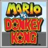 Komplettlösungen zu Mario vs. Donkey Kong (2004)