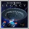 Erfolge zu Star Trek: Legacy