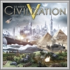 Komplettl�sungen zu Civilization V
