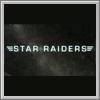 Erfolge zu Star Raiders