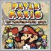 Komplettlösungen zu Paper Mario: Die Legende vom Äonentor