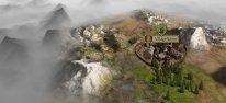 Thea: The Awakening: MultiPrayer-DLC (kostenlos) bringt kooperativen Mehrspieler-Modus