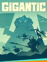 Alle Infos zu Gigantic (PC)