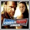 Komplettlösungen zu WWE SmackDown vs. Raw 2009