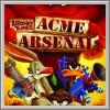 Komplettlösungen zu Looney Tunes: ACME Arsenal
