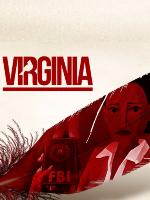 Alle Infos zu Virginia (XboxOne)