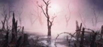 11-11: Memories Retold: Charity-DLC in Kooperation mit War Child UK