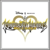 Komplettlösungen zu Kingdom Hearts: Re:coded