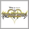 Komplettl�sungen zu Kingdom Hearts: Re:coded
