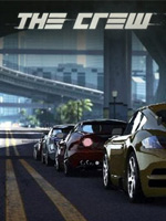 Alle Infos zu The Crew (XboxOne)
