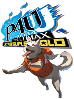 Alle Infos zu Persona 4: Arena Ultimax (360)