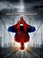 Alle Infos zu The Amazing Spider-Man 2 (360)